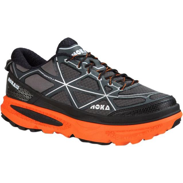 Top Hoka One One Trail Shoes Mens