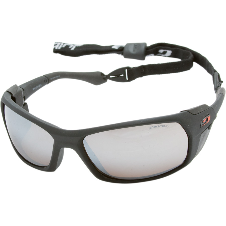 b94d3572ab332 Julbo Bivouak Sunglasses