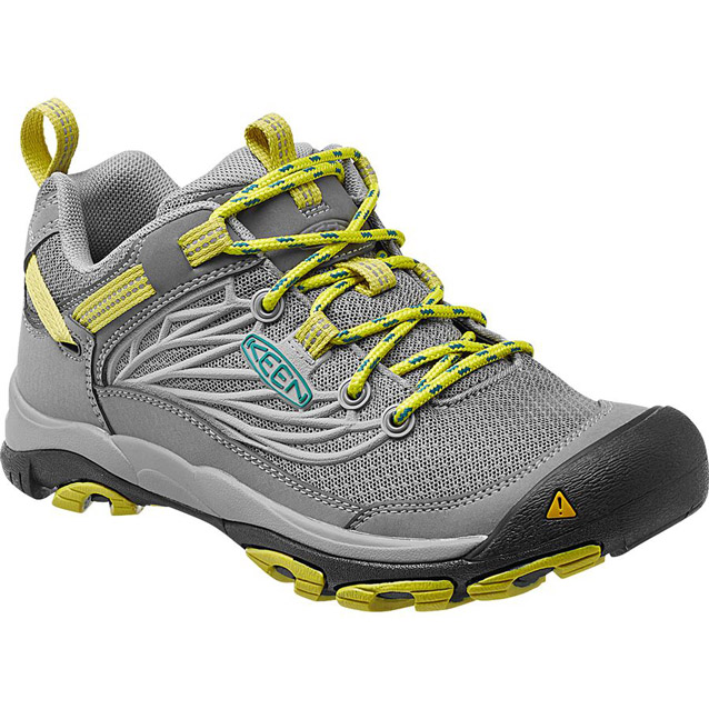 ebb450eba8a The Best Hiking Boots for Men and Women