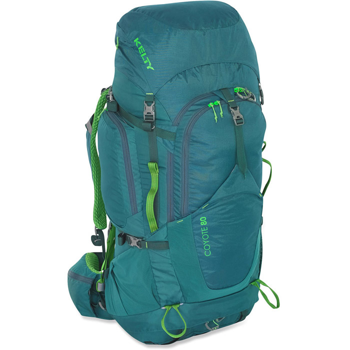 The Best Hiking Backpacks For Men And Women