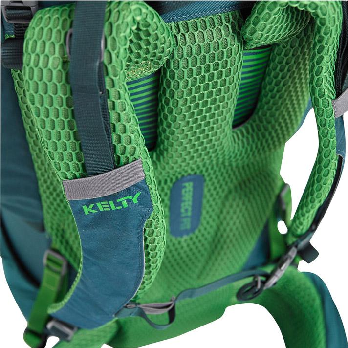 Kelty Coyote 80 Pack