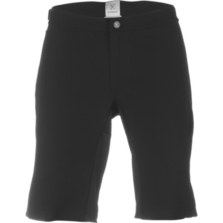 Kitsbow shorts 001