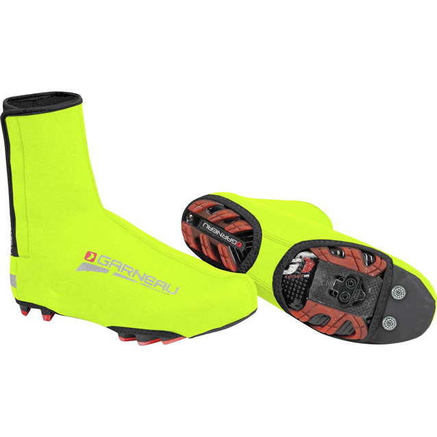 Louis Garneau Neo Protect II Shoes Cover