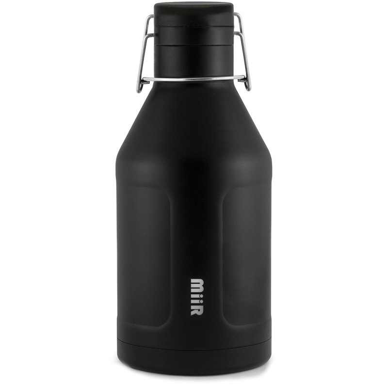 Miir growler 2