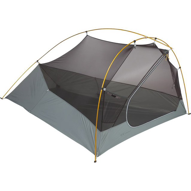 Mountain Hardwear Ghost UL2