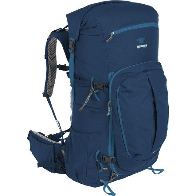 Mountainsmith lariat 65 2