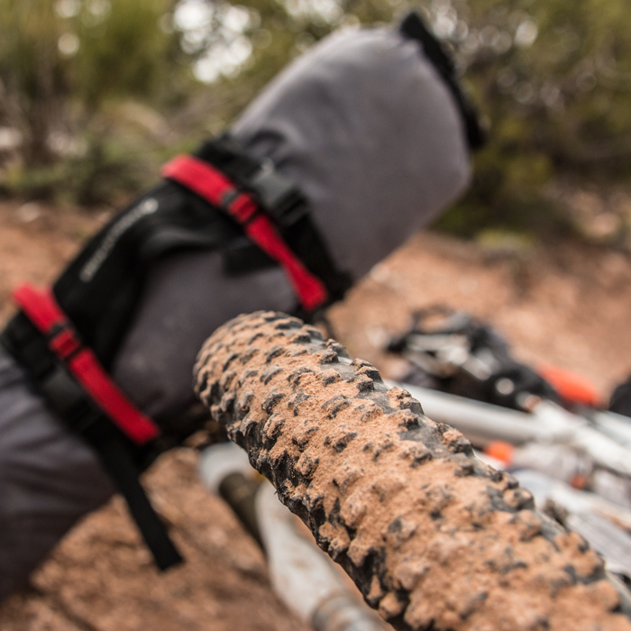 6 of the Best Mountain Bike Tires