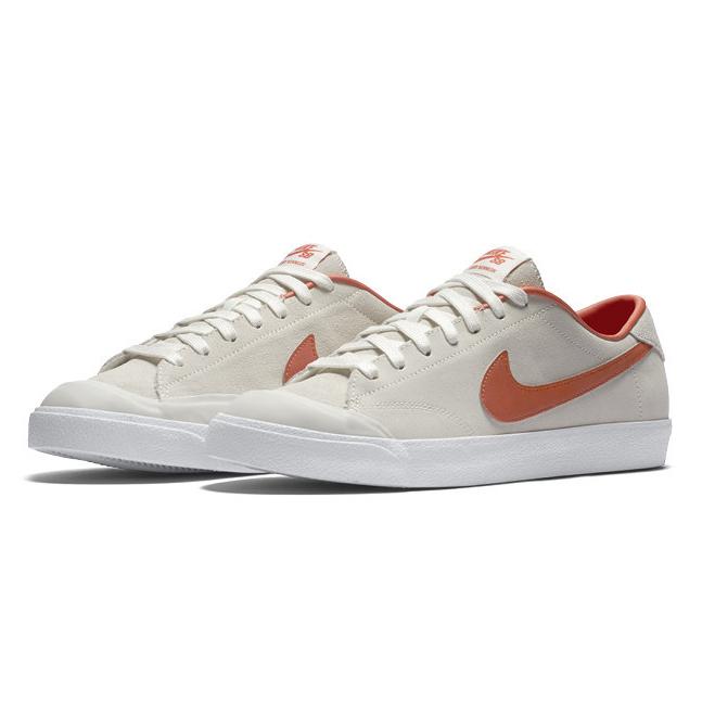 Nike poler skate 1