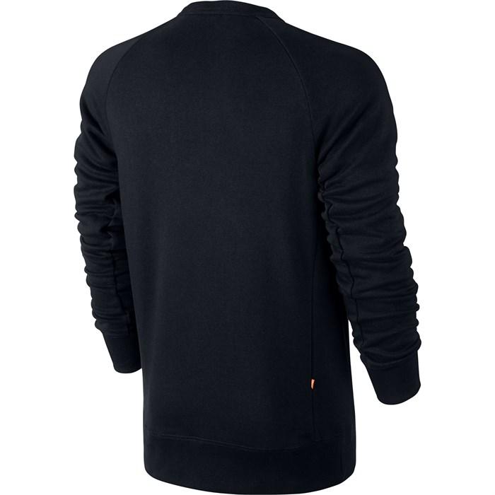 Poler X Nike SB Icon Sweatshirt