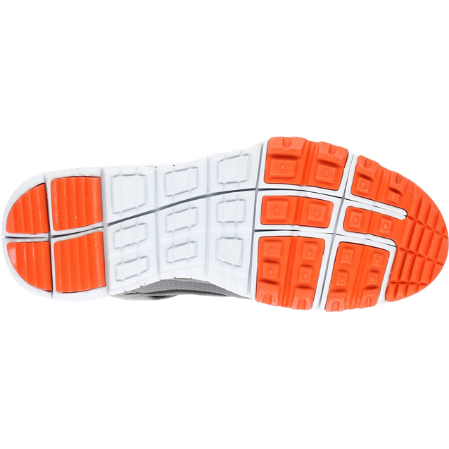 Poler X Nike SB Dunk High