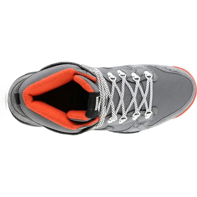 finest selection b4826 cd3bc Poler X Nike SB Dunk High