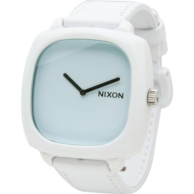 Nixon shutter4
