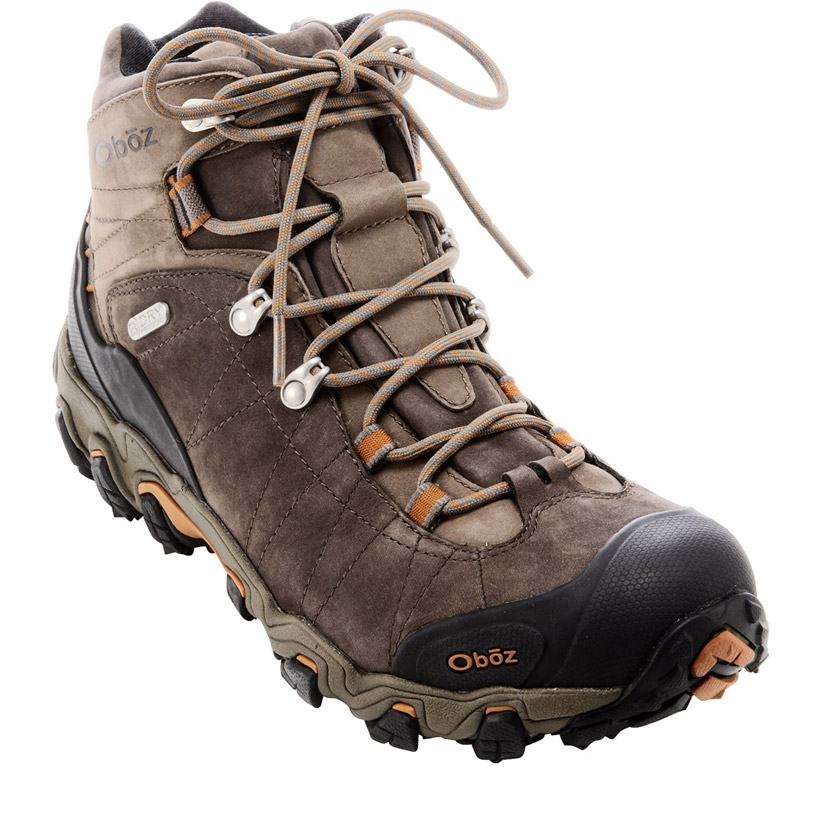 3e9d1d542e7 The Best Hiking Boots for Men and Women