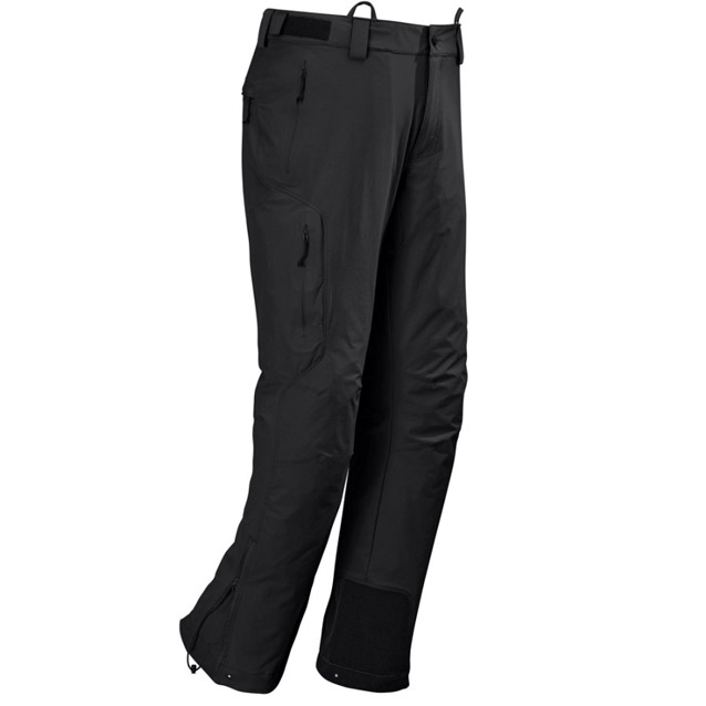 Or cirque softshell pants2