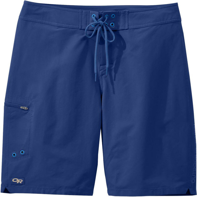 a52395dce1 Outdoor Research Phuket Board Short