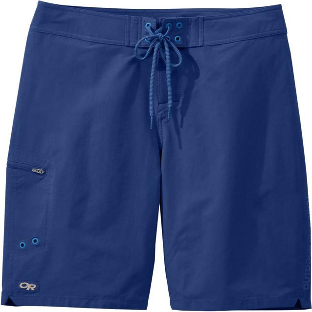 Or shorts 1