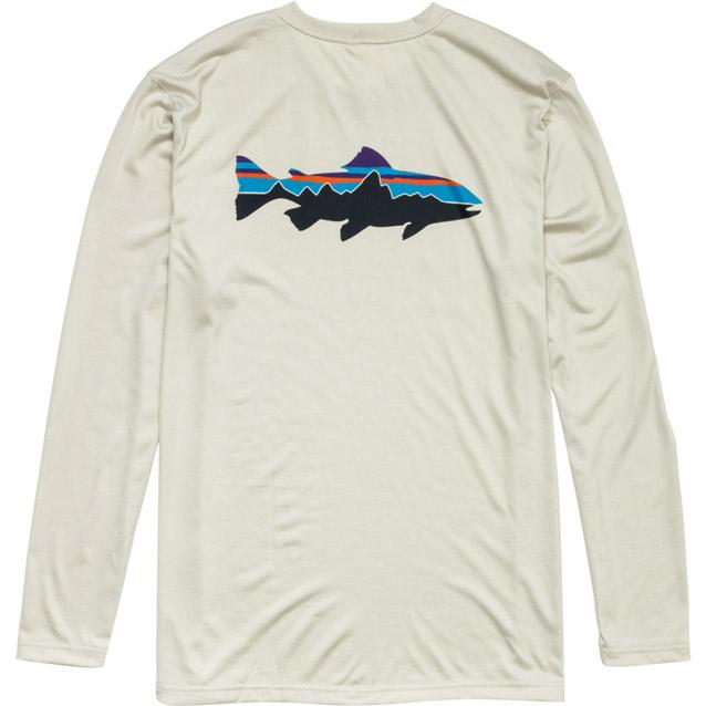 Patagonia fish shirt06
