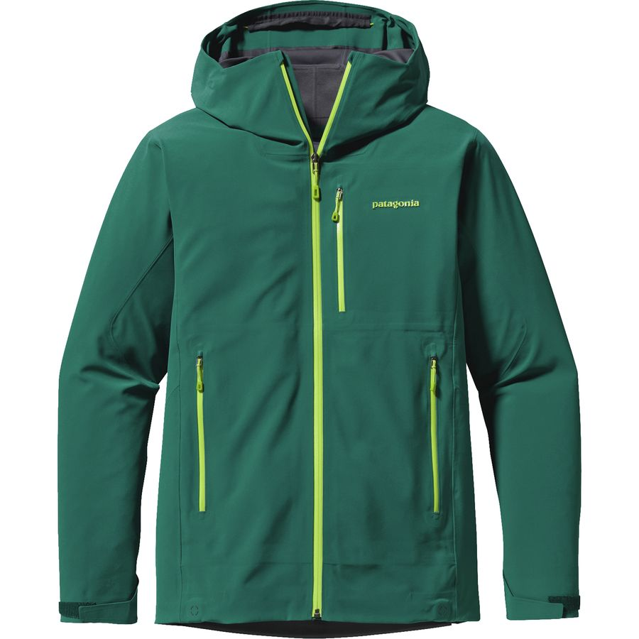 Patagonia kniferidge 01