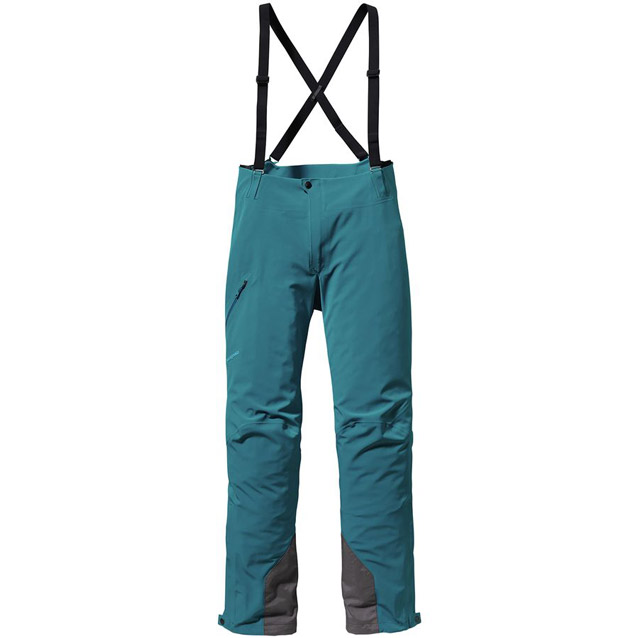 Patagonia kniferidge pants 02