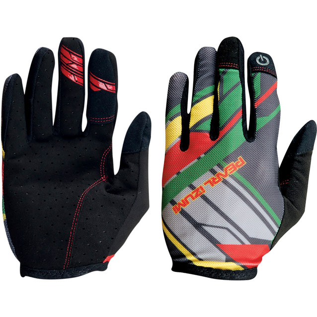 Pearl izumi divide gloves 1