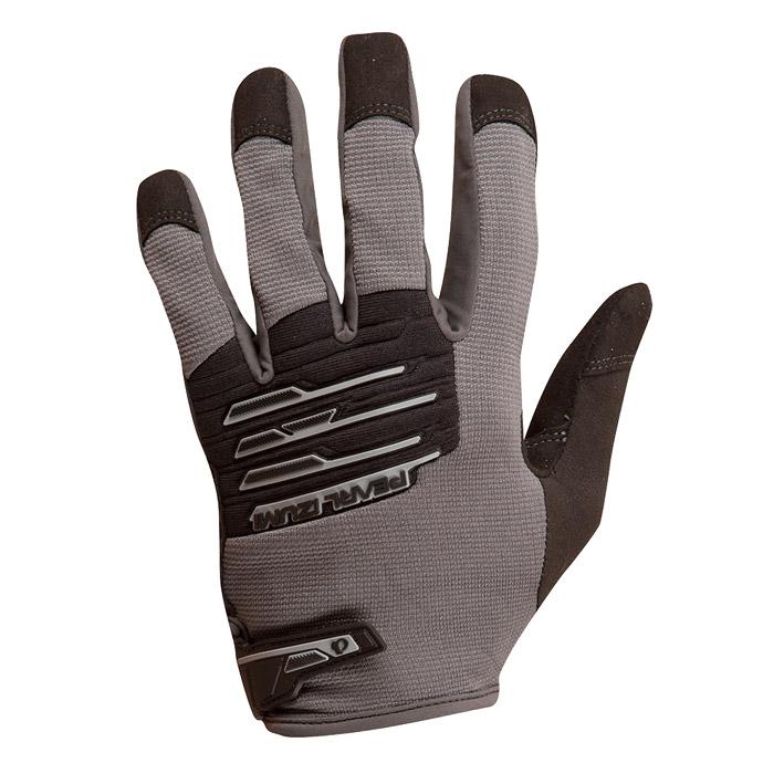 Pearl izumi summit gloves 1