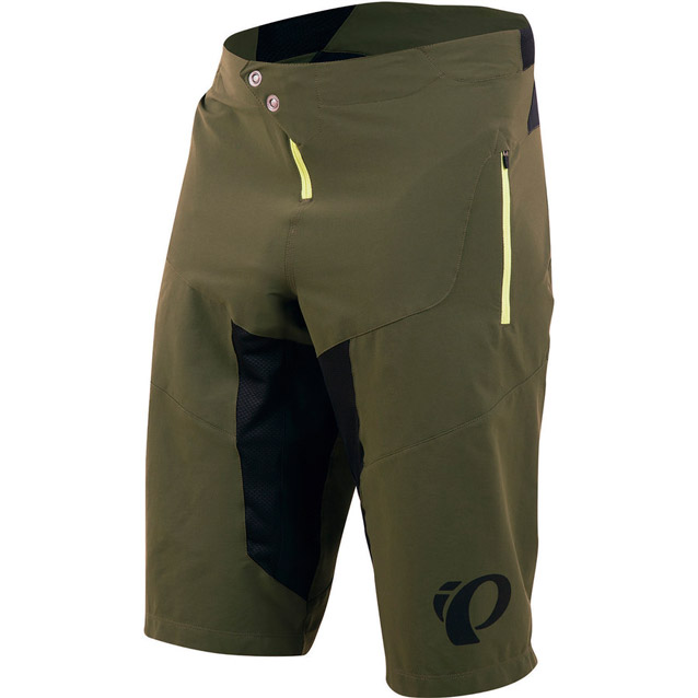Pi elevate shorts2