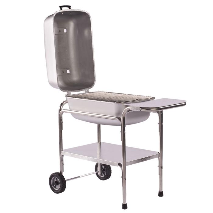 Pk grill smoker5