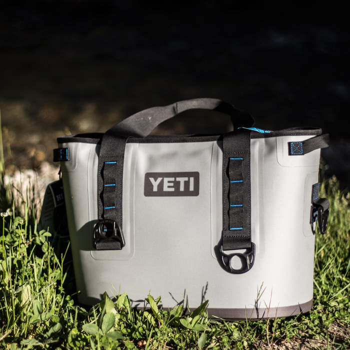 3 Top Portable Coolers