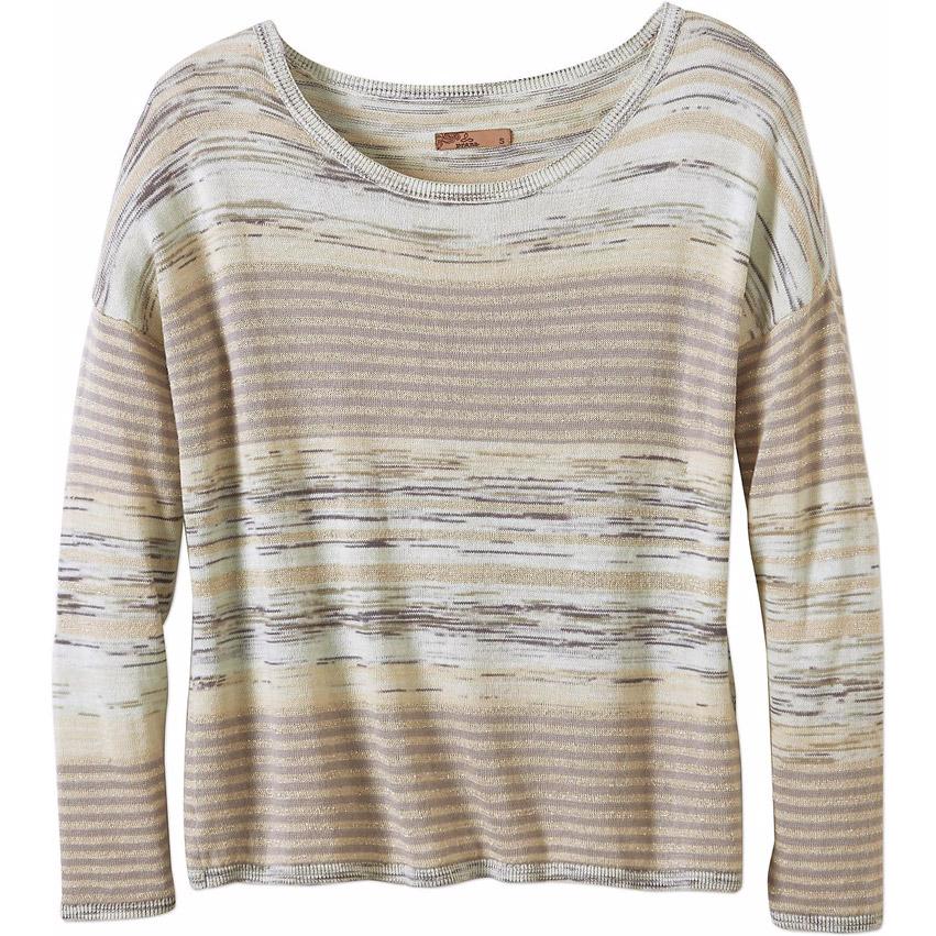 Prana adelaide sweater1