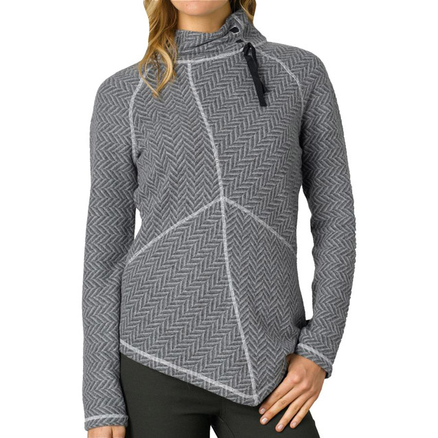 Prana mattea sweater05