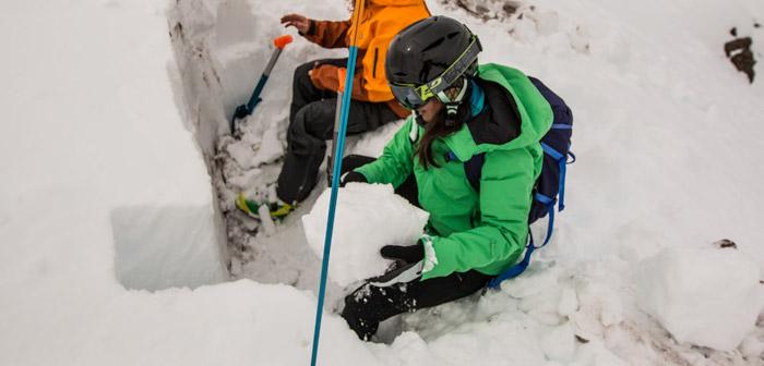 Pre-Season Tips For Shredding The Backcountry
