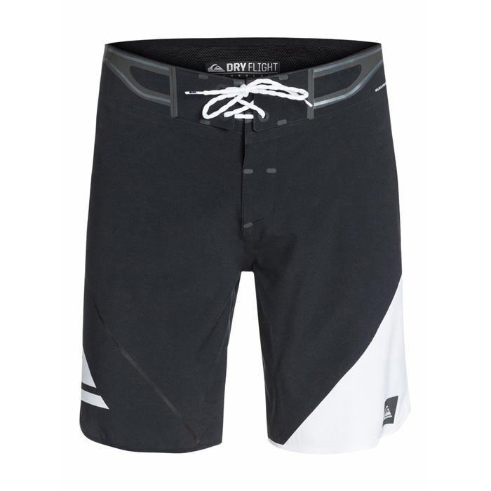 Quiksilver AG47 Boardshorts