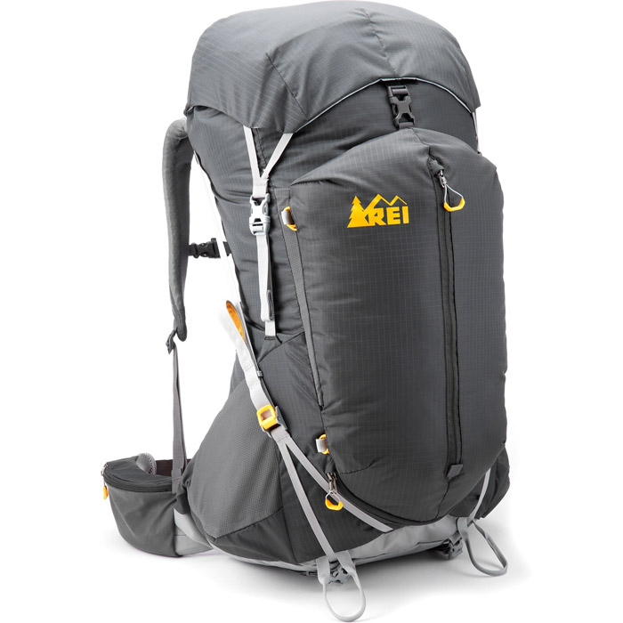 Rei flash 65 pack 1