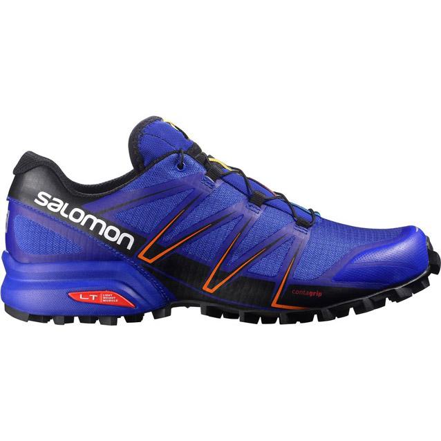Salomon Speedcross Größe 44.5 | Trail Running Schuh | ZALANDO