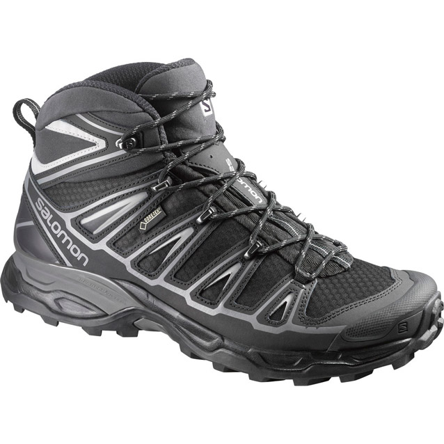 17b4911065ae The Best Hiking Boots for Men and Women