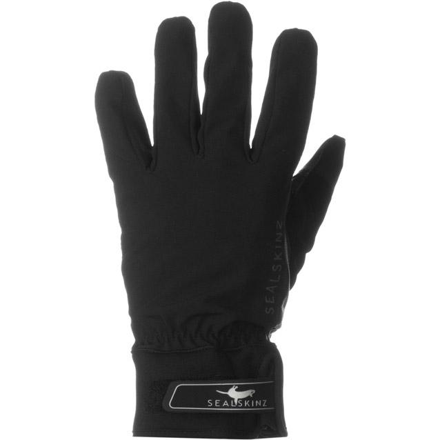 Sealskinz gloves01