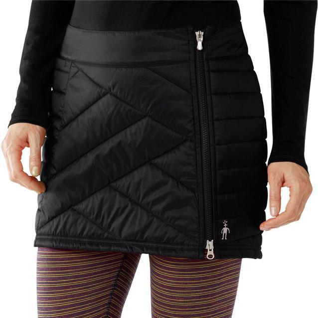Smart wool skirt03