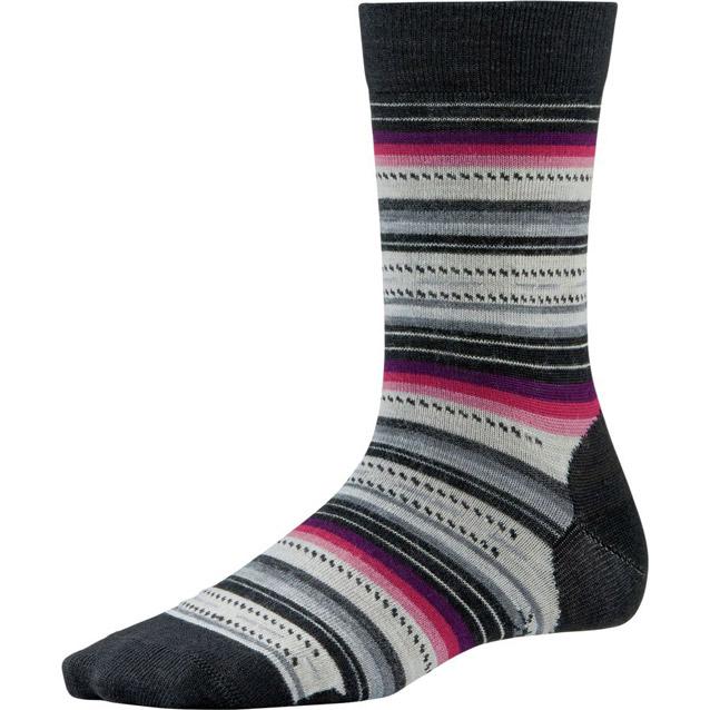 Smartwool marg socks6