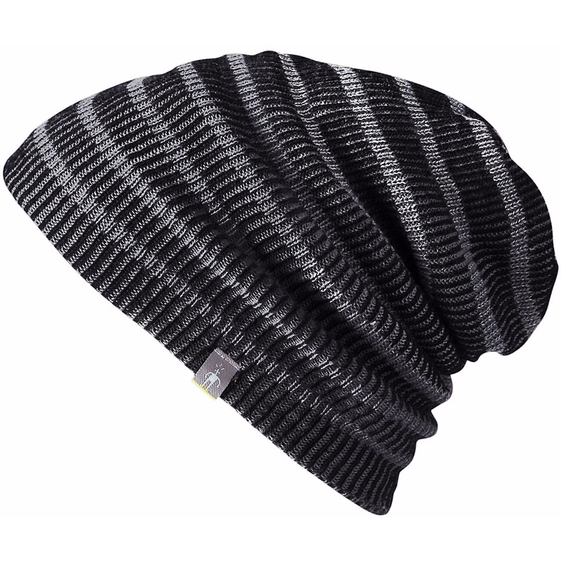 c8df1ebccbf SmartWool Slouch Reversible Beanie
