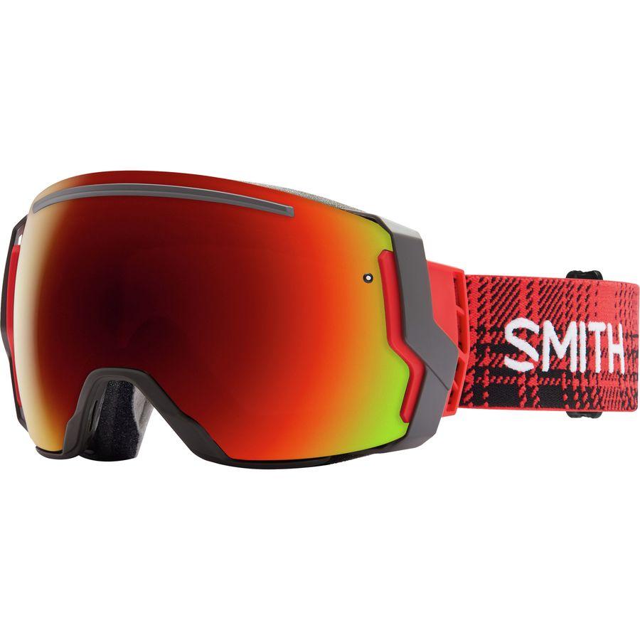 Smith io7 01