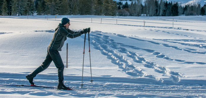 14 Ways to Race on Ice and Snow
