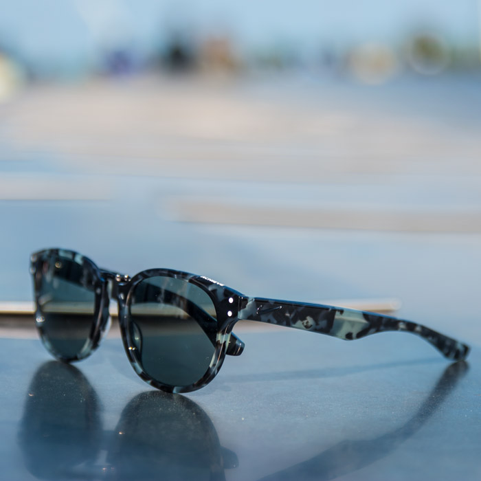 2015-16 Sunglasses Buyer's Guide