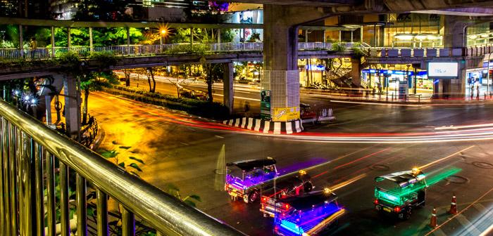 thai hieronta itäkeskus pano video