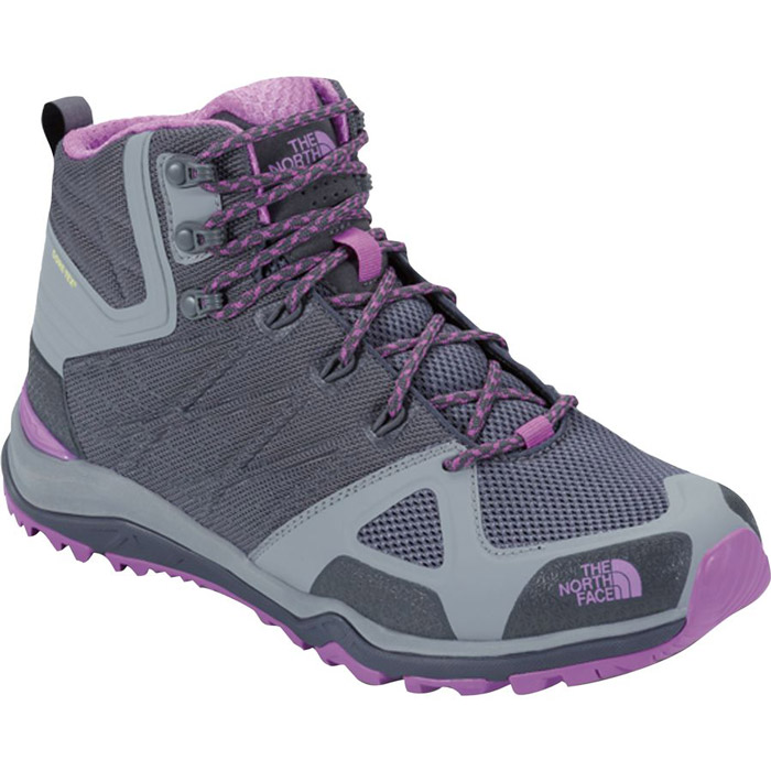 The north face ultra fast pack mid gtx womens1