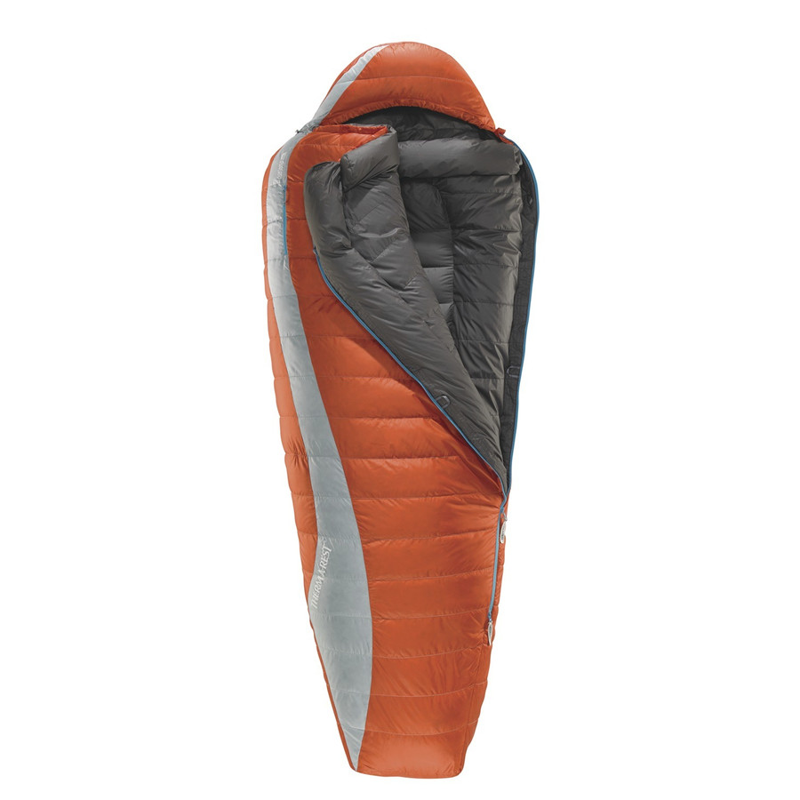 Thermarest antares bag 27 001