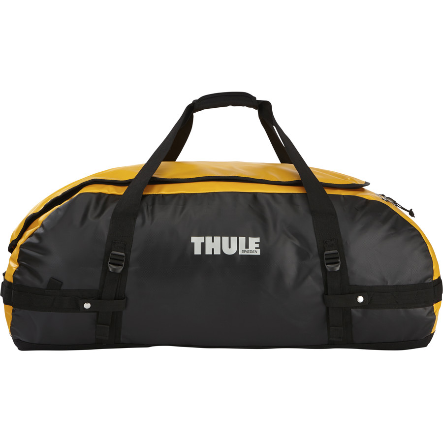 Thule 90 chasm 005