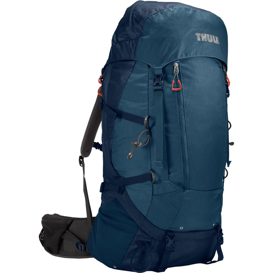 Thule Packs Review | Active Junky
