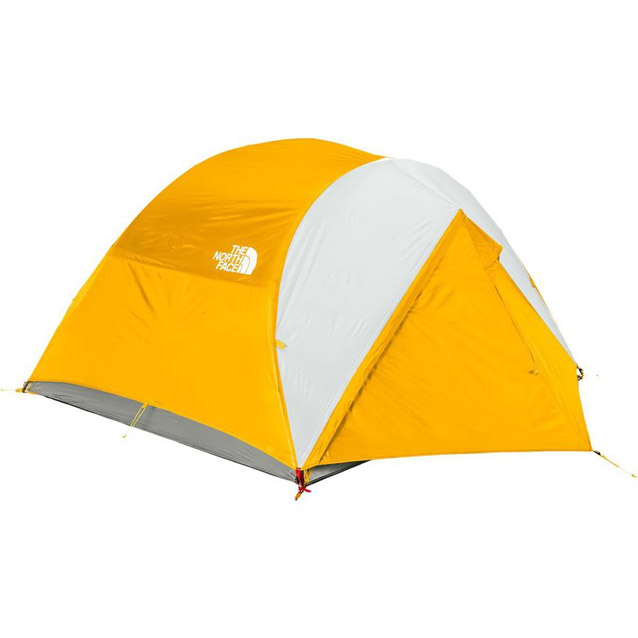 The North Face Talus 4  sc 1 st  Active Junky & North Face Talus 4