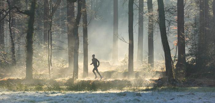Top Trail Running Gear