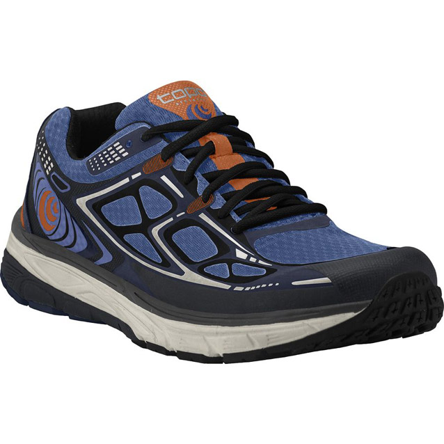 Topo athletic magnifly 5